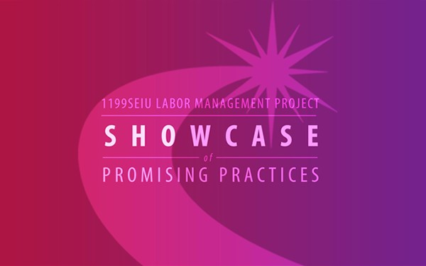 How Can Labor and Management Collaborate More Effectively?